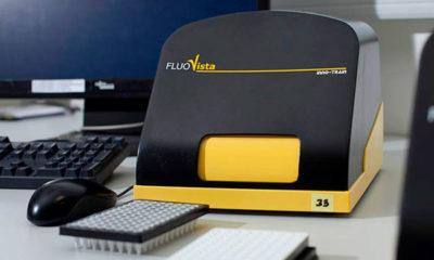 Actualización de productos: RBC-Ready Gene Rare ID y RBC-FluoGene vERYfy eXtend