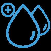 Hematología y banco de sangre