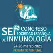 42º Congreso de la Sociedad Española de Inmunología