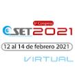 6º Congreso bienal de la Sociedad Española de Trasplante