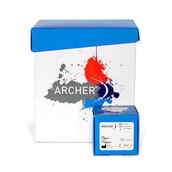 Archer FusionPlex Solid Tumor