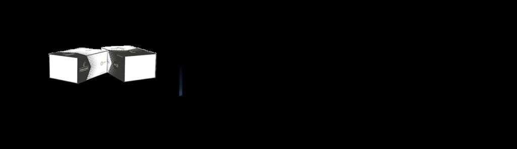 kit-SOPHiA-DDM-CES