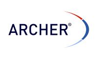 Archer Dx