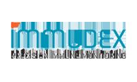 Immudex