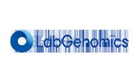 LabGenomics