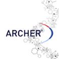 Genes de fusión susceptibles de estudio en cánceres: Aplicación de la NGS hacia la medicina personalizada