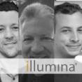 La respuesta global de Illumina al COVID-19