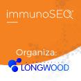 La inmunosecuenciación potencia la investigación y el desarrollo: immunoSEQ