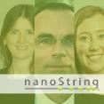 Nueva experiencia en el análisis de datos de nCounter ROSALIND: Una nueva experiencia para el análisis de la expresión