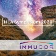 Immucor HLA Symposium 2020
