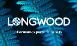 Diagnóstica Longwood renueva su imagen corporativa
