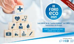 IX Foro ECO 2021