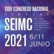 XXIV Congreso Nacional Virtual SEIMC