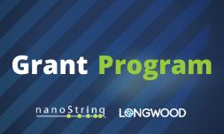Participa en nuestro programa de becas para inmunología bajo la plataforma nCounter de Nanostring!