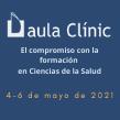 X Curso online Histocompatibilidad del Laboratorio a la Clínica 2021