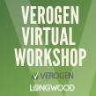Verogen Virtual Workshop