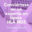 GenDx: Training course
