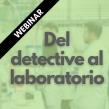 Webinar Citogen – Del detective al laboratorio: