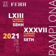 Congreso de la Sociedad Española de Hematología y Hemoterapia (SEHH)