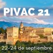 PIVAC 2021
