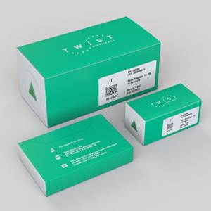 Human Core Exome Kit y Human Core Exome + RefSeq Kit