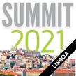 SUMMIT LISBOA 2021