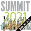 SUMMIT BARCELONA 2021